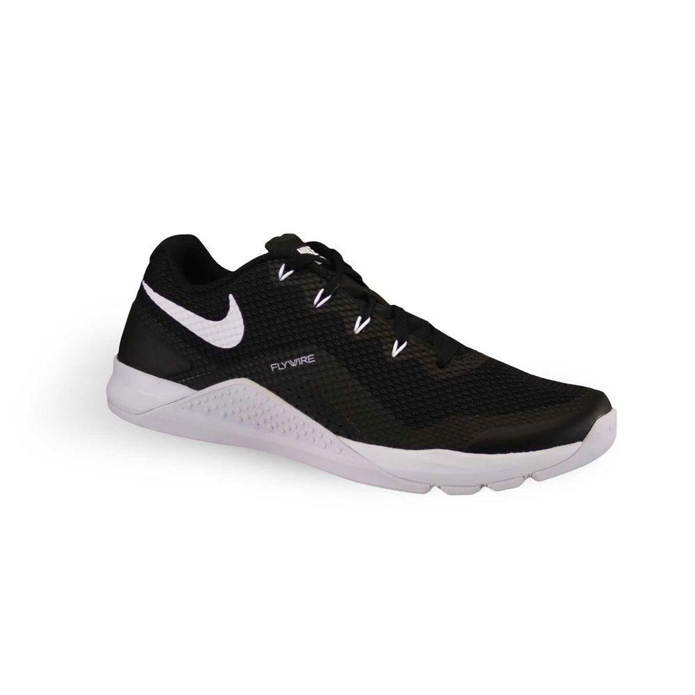 zapatillas-nike-metcon-repper-dsx-898048-002