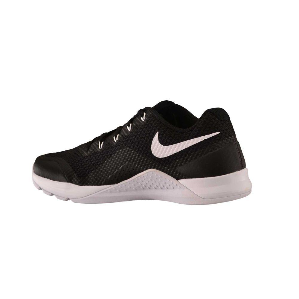 Nike Repper Zapatillas Redsport Metcon Dsx nwkX80NPZO