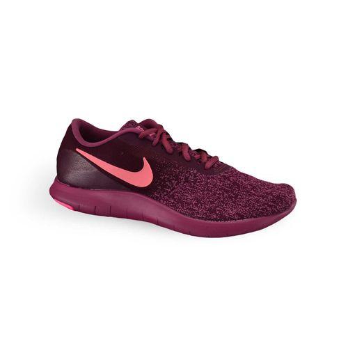 zapatillas-nike-flex-rn-feel-mujer-908995-600