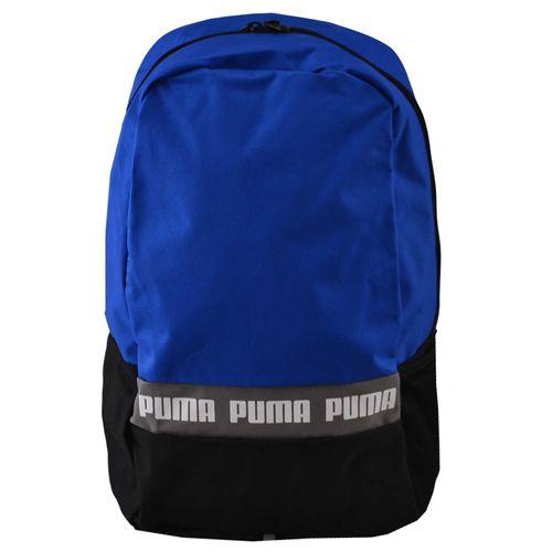 mochila-puma-phase-backpack-ii-3075106-02