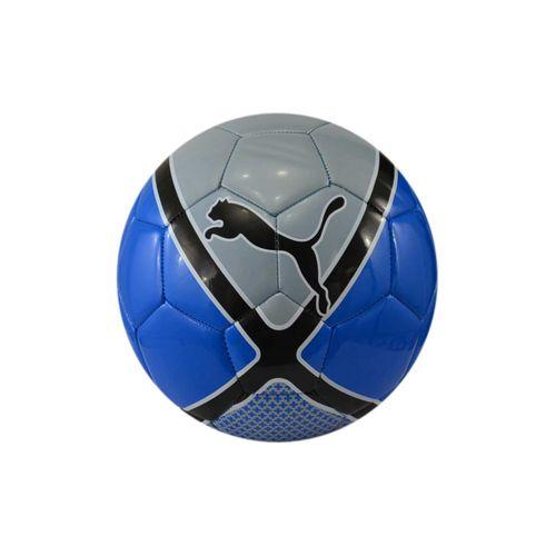 pelota-de-futbol-puma-evo-sala-3082836-04