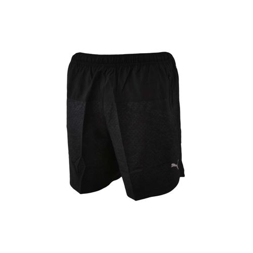 short-puma-pace-7-graphic-2516253-01