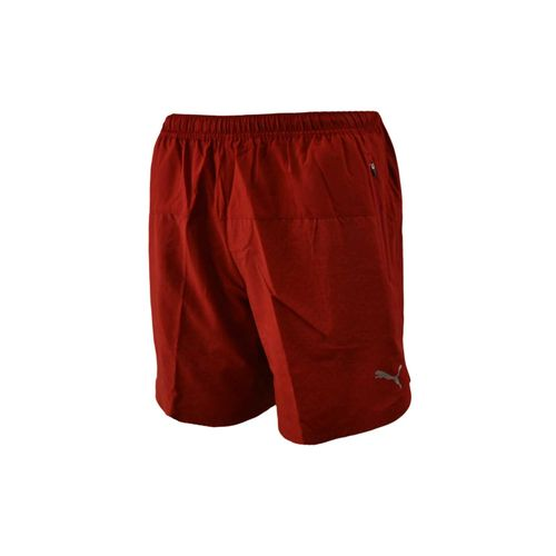 short-puma-pace-7-graphic-2516253-02