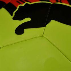 pelota-de-futbol-puma-ka-big-cat-3082945-01