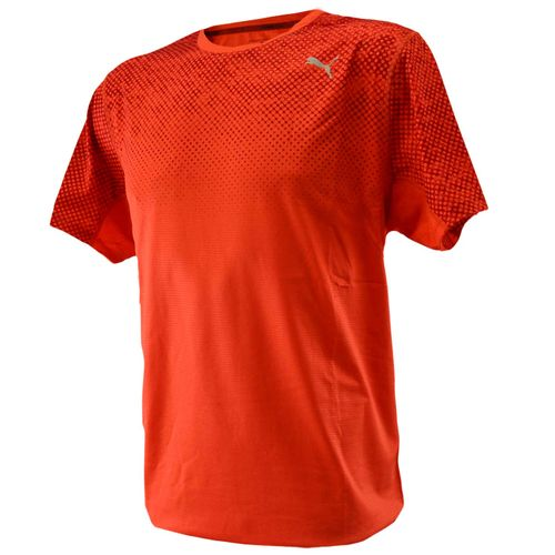 remera-puma-graphic-s-s-tee-2516249-04