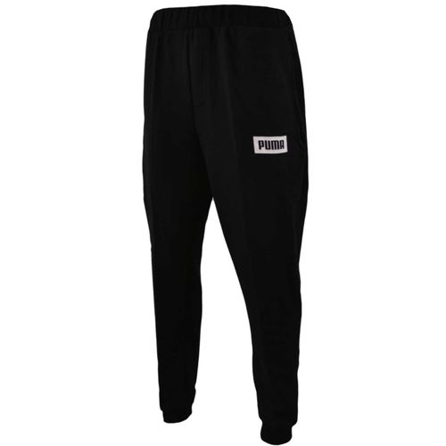 pantalon-puma-rebel-sweat-pants-tr-2850090-01