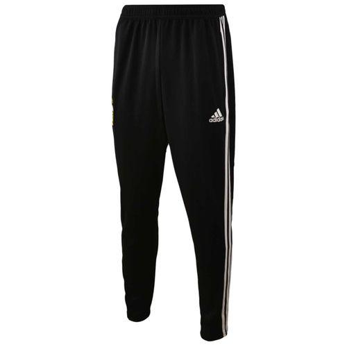 pantalon-adidas-seleccion-argentina-afa-cf2642