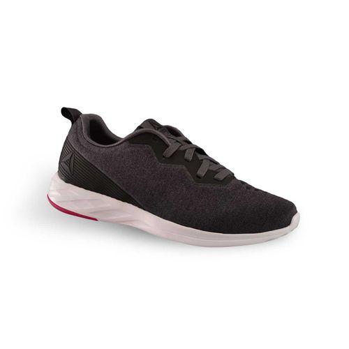 zapatillas-reebok-astroride-perigee-mujer-cn1214