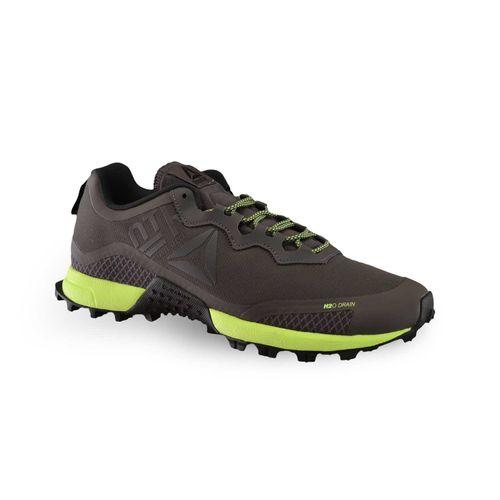 zapatillas-reebok-all-terrain-craze-cm8826