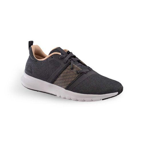 zapatillas-reebok-print-lite-rush-gr-mujer-cm9015