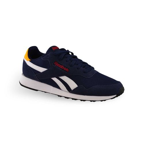 zapatillas-reebok-royal-ultra-cm9757