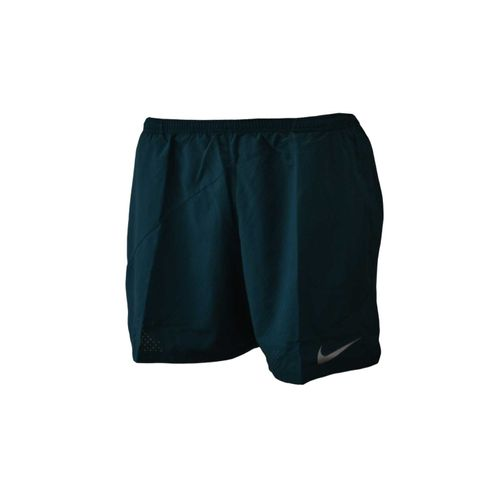 short-nike-flx-2in1-5-distance-904221-375