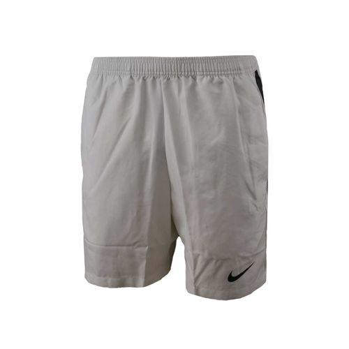 short-nike-nkct-dry-short-7in-830817-100