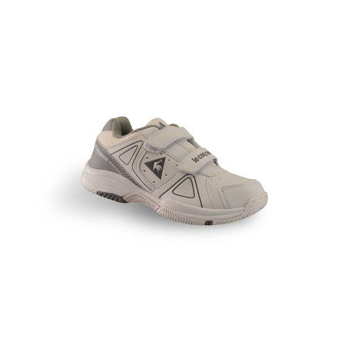 zapatillas-le-coq-nils-srtap-junior-5-7313