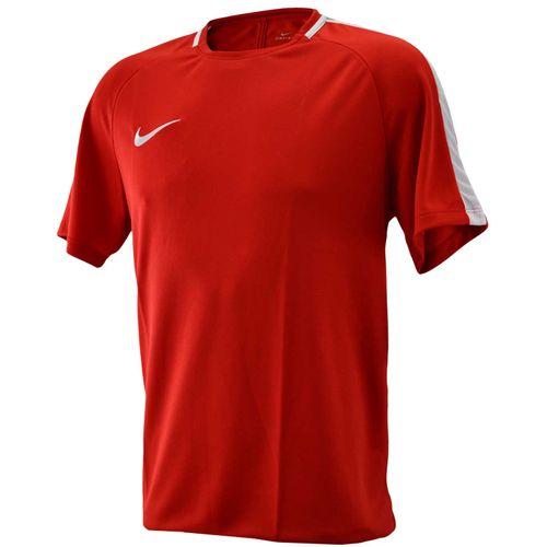 Futbol en Indumentaria - Remeras Nike Hombre LA – redsport a0a5b8f12cd