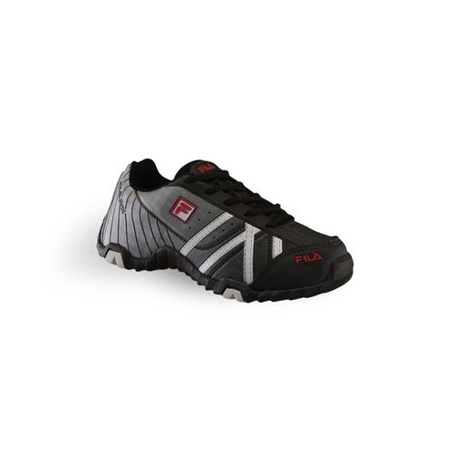 zapatillas-fila-slant-summer-junior-31o140x115