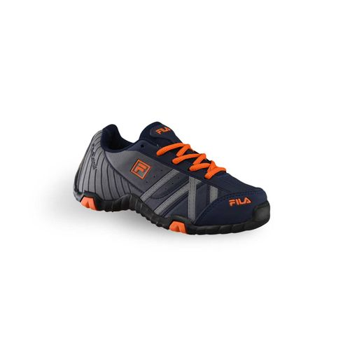 zapatillas-fila-slant-summer-junior-31o140x2883