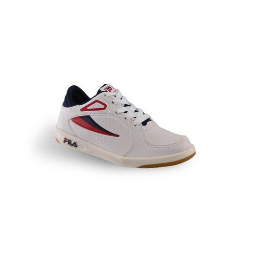 zapatillas-fila-fx-83-junior-31u257x150