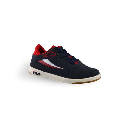 zapatillas-fila-fx-83-junior-31u257x460