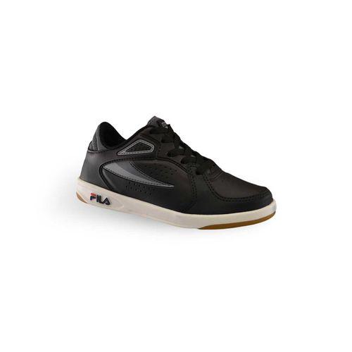 zapatillas-fila-fx-83-junior-31u257x972