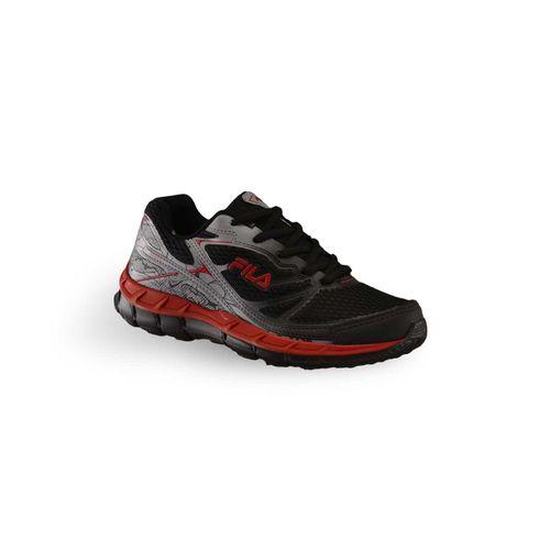 zapatillas-fila-insanus-junior-31j455x879