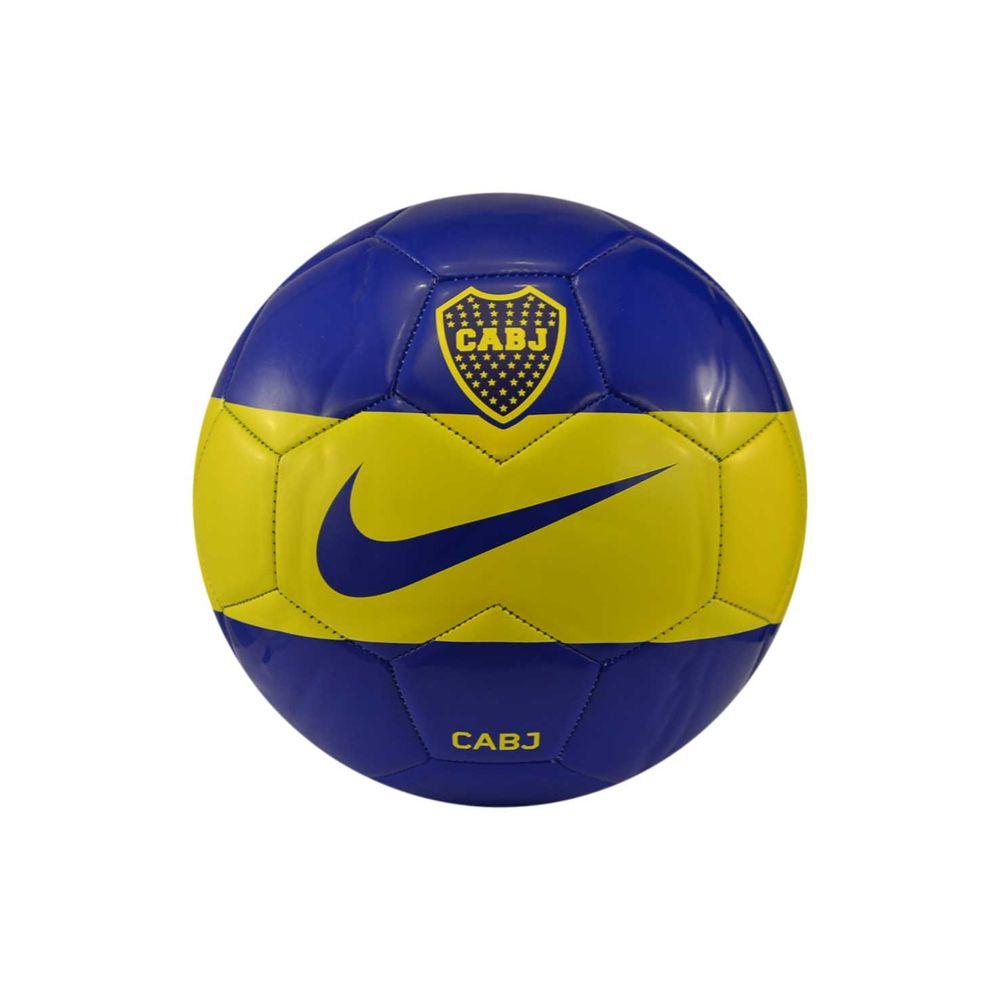 ... pelota-nike-boca-supporters-sc2697-480 ... 621b21578bb