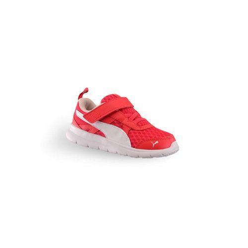 zapatillas-puma-flex-essential-vinf-junior-1191343-04