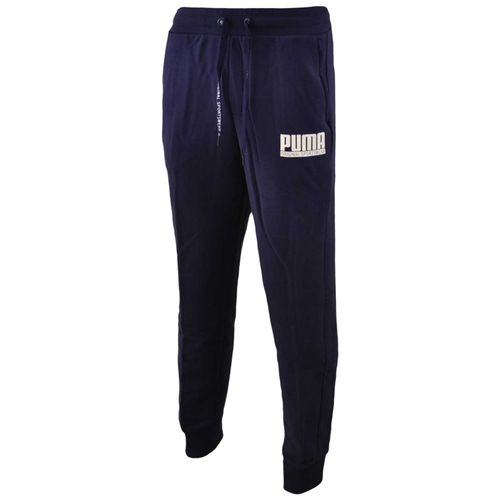 pantalon-puma-style-athletics-2850046-06