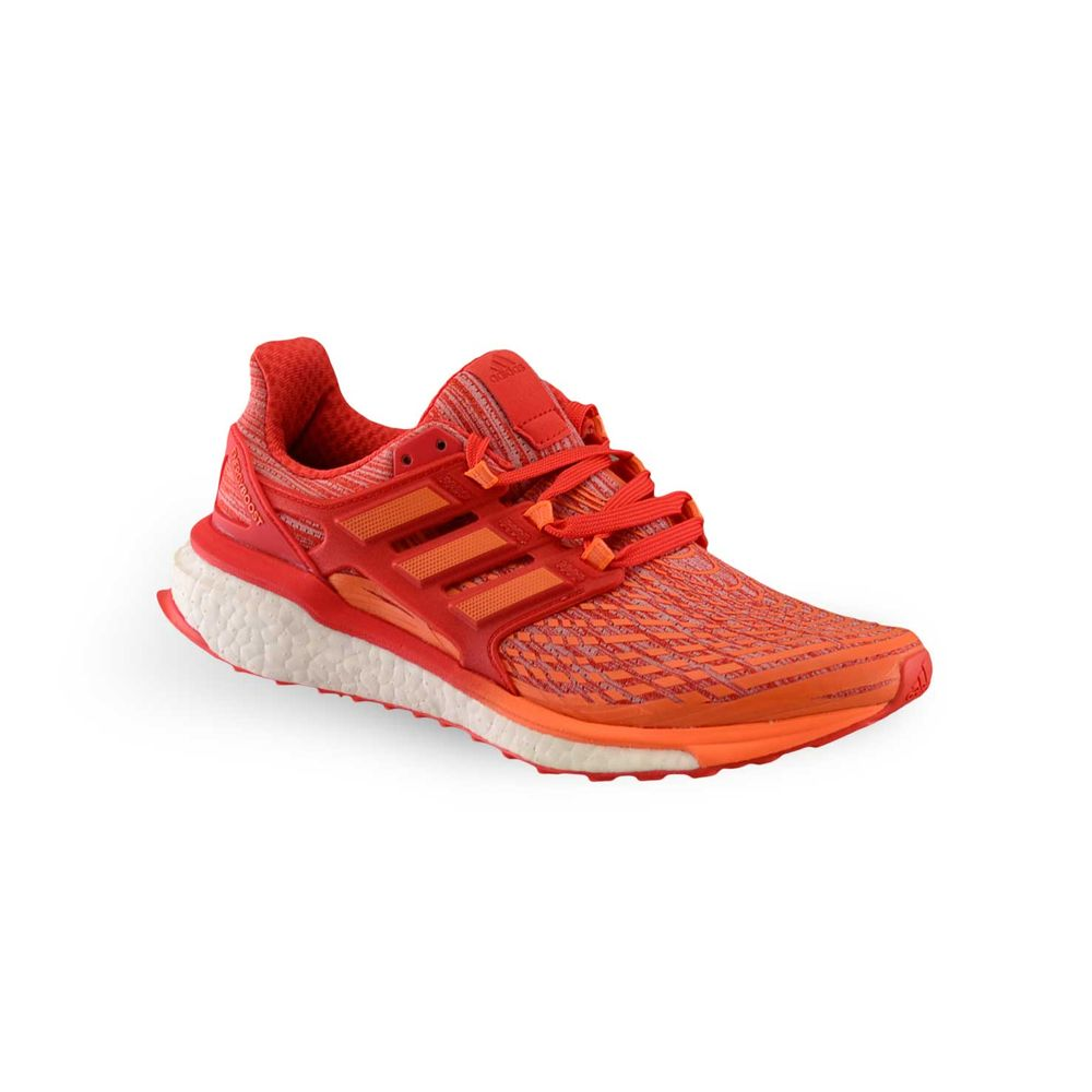 zapatillas running adidas energy boos
