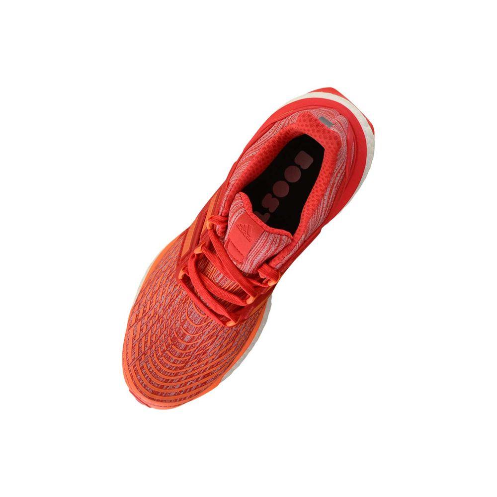 zapatillas adidas boost mujer