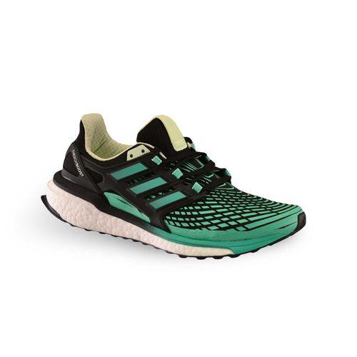zapatillas-adidas-energy-boost-mujer-cg3973