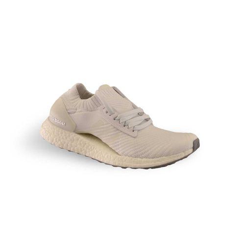 zapatillas-adidas-ultraboost-x-mujer-bb6161