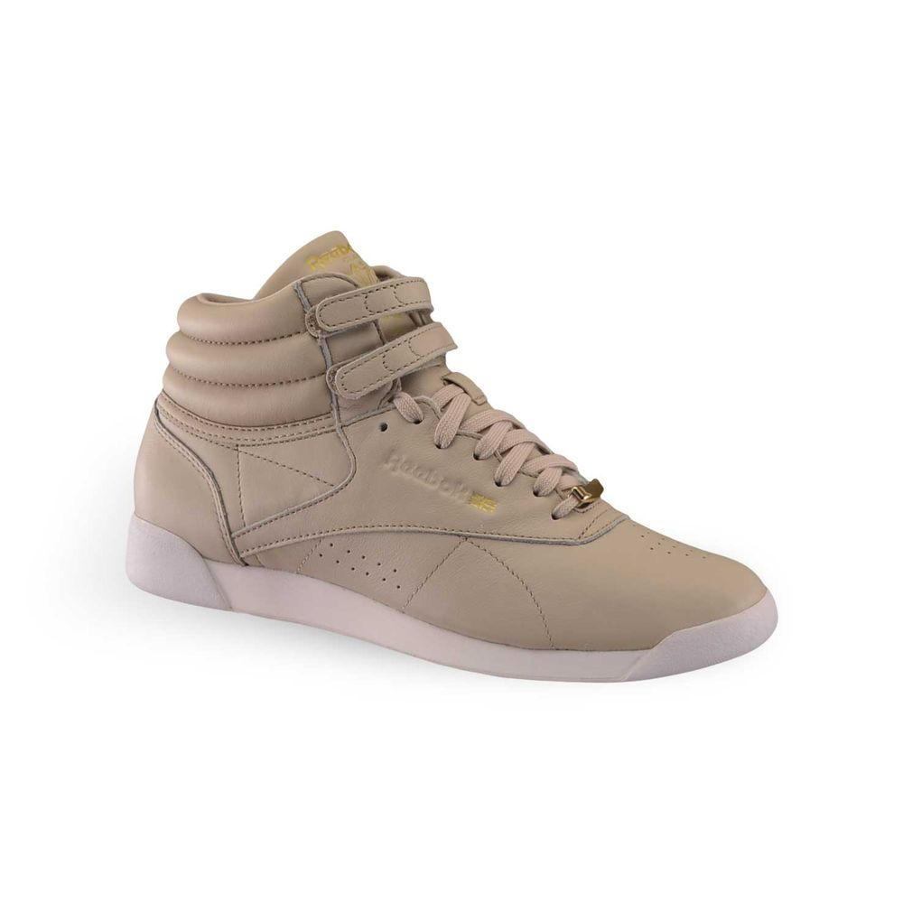 d0fb29bbd7a9 ... zapatillas-reebok-frssstyle-hi-muted-mujer-cn1496 ...