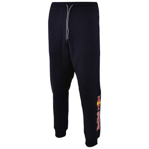 pantalon-puma-rbr-sweat-2573442-11