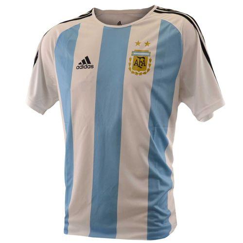 Indumentaria - Remeras Hombre Futbol celeste – redsport 98acfaa7304fa