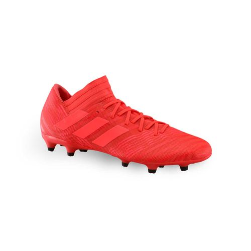 botines-de-futbol-adidas-campo-nemeziz-17_3-fg-cp8987