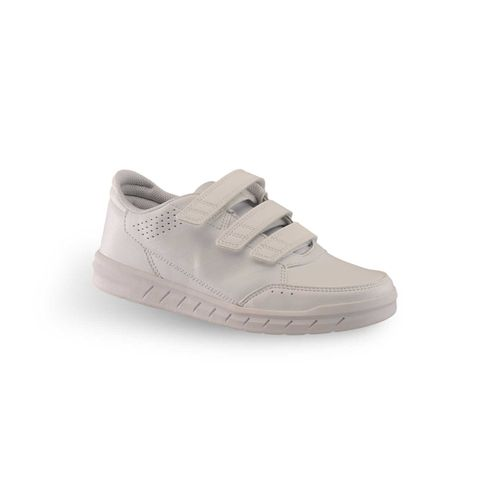 zapatillas-adidas-altasport-junior-ba9524