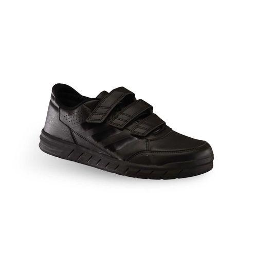 zapatillas-adidas-altasport-junior-ba9526
