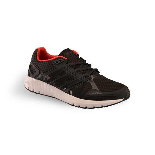 zapatillas-adidas-duramo-8-mujer-cp8750