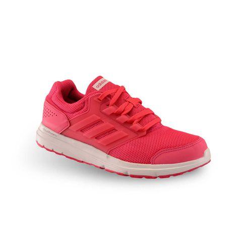 zapatillas-adidas-galaxy-4-mujer-cp8840