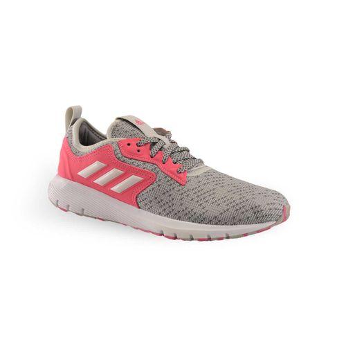 zapatillas-adidas-skyfreeze-2-mujer-h68532