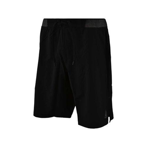 bermuda-reebok-epic-knit-waistband-cf2955