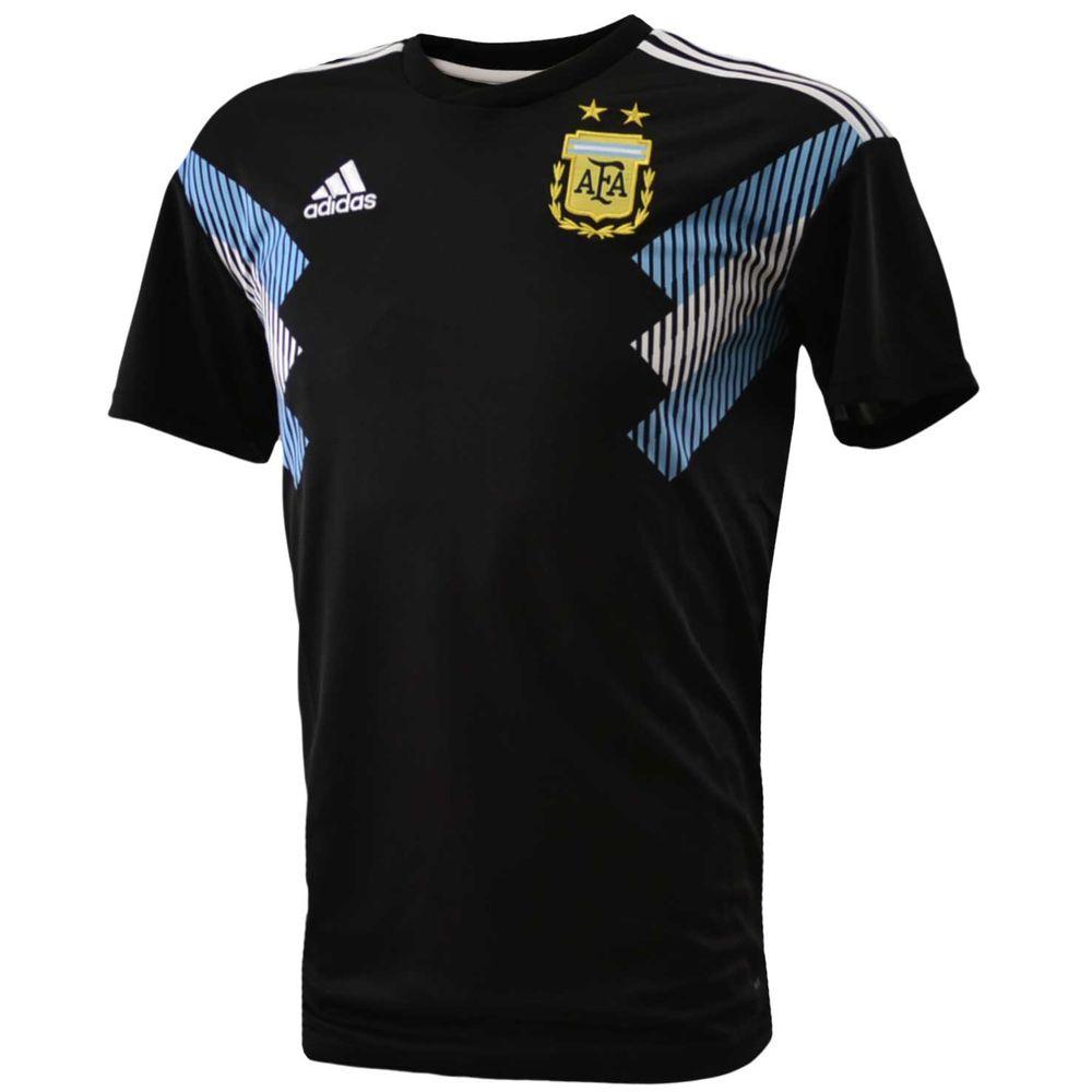 ... camiseta-adidas-alternativa-seleccion-argentina-afa-stadium-cd8565 ... a4145f904d326