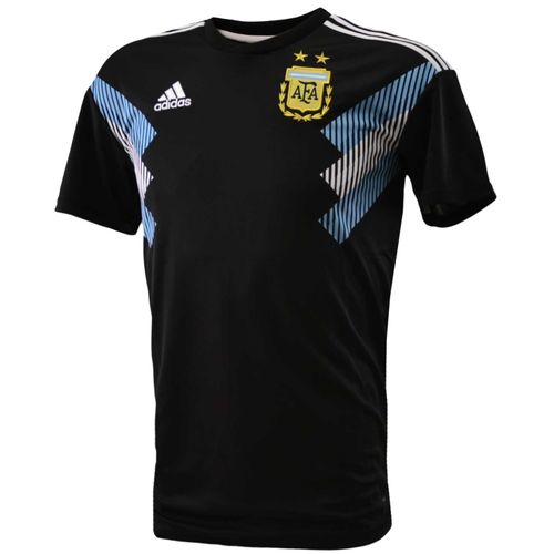 camiseta-adidas-alternativa-seleccion-argentina-afa-stadium-cd8565