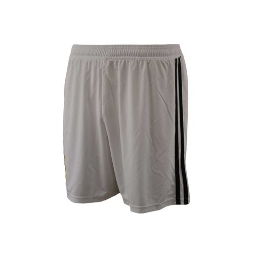 short-adidas-seleccion-argentina-afa-bq9289