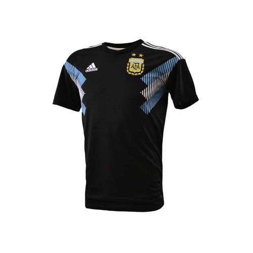 camiseta-adidas-alternativa-seleccion-argentina-afa-stadium-junior-bq9341