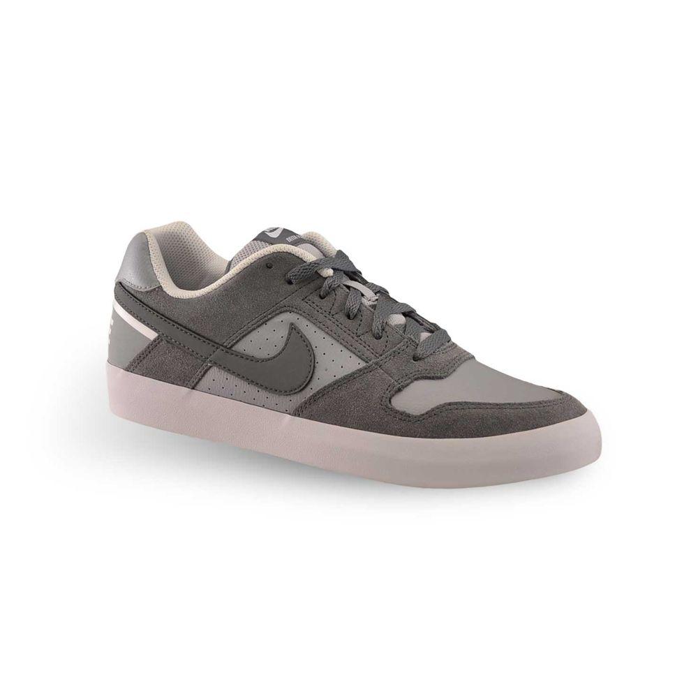 40c1980fa22 ... zapatillas-nike-sb-delta-force-vulc-942237-001 ...