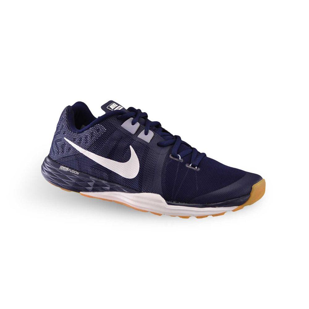 zapatillas-nike-prime-iron-df-832219-414