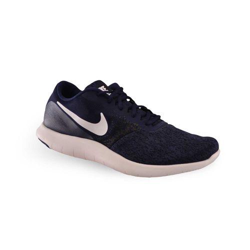 zapatillas-nike-flex-rn-feel-908983-403