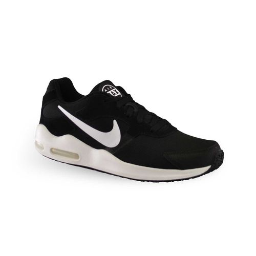 zapatillas-nike-air-max-guile-916768-004